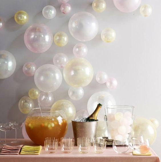 decoracao-de-ano-novo-com-champagne