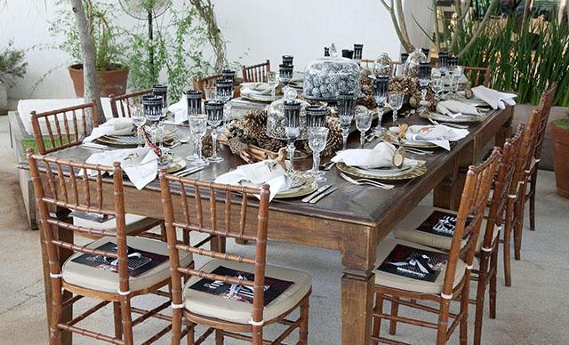 mesa-de-ano-novo-decorada