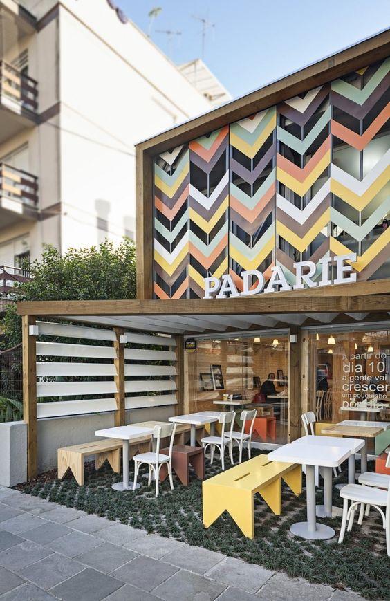 fachadas-de-lojas-comerciais-modernas-fotos
