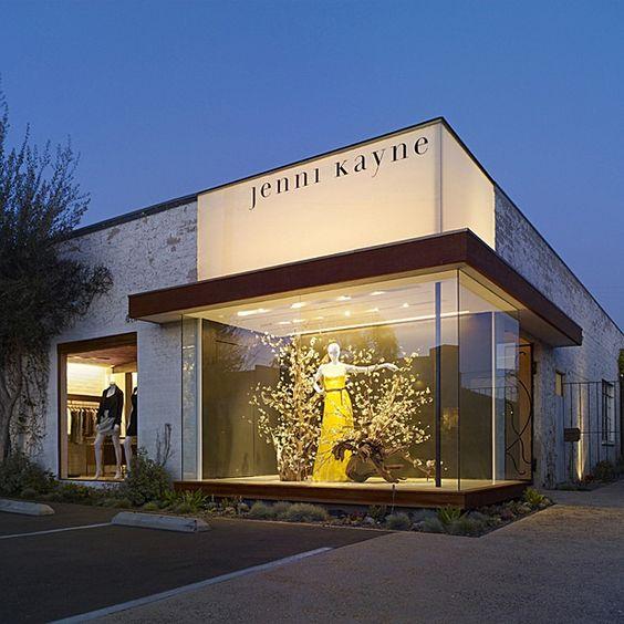 fachadas-de-lojas-modernas-com-vidros