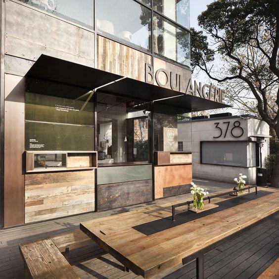 fotos-de-fachadas-de-lojas-modernas