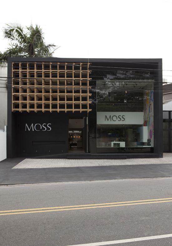 modelos-de-fachadas-de-lojas-comerciais-modernas