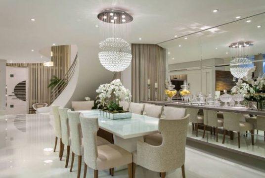 lustres-para-salas-de-jantar-modernos.jpg