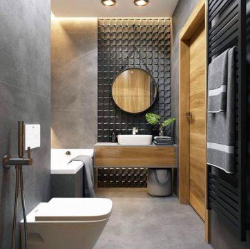 espelhos-para-banheiros.jpg